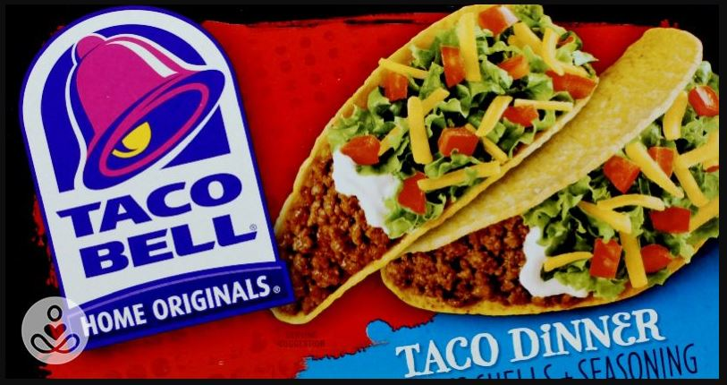 About Taco Bell