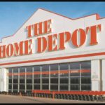 Home Depot Customer Satisfaction Survey @ www.Homedepot.com