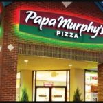 Papa Murphy's Customer Feedback Survey | www.papasurvey.com