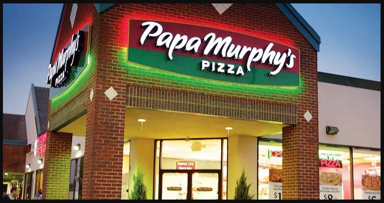 Papa Murphy's Customer Satisfaction Survey