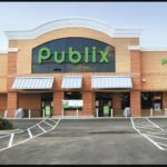 www.publixsurvey.com Publix Customer Satisfaction Survey