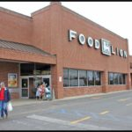 www.talktofoodlion.com – talktofoodlion – Talk To Food Lion Survey