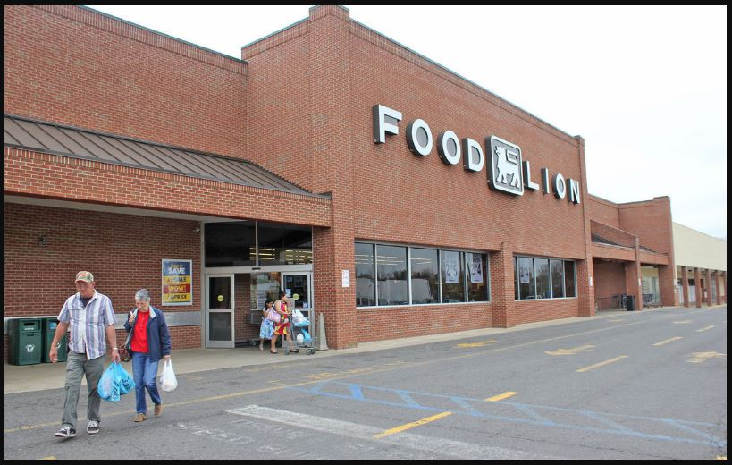 Talk To Food Lion Customer Satisfaction Survey