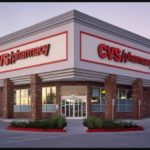 www.cvssurvey.com-CVS Customer Satisfaction Survey Win $1,000 Cash Prize