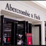 TellANF.com $10 Off Abercrombie & Fitch Survey