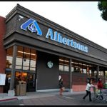 www.albertsonssurvey.com – Albertsons Survey – Win a Surprise Gift