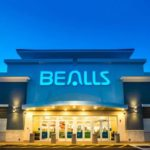 Bealls Florida Customer Feedback Survey – www.beallsflorida.com/survey