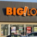 BIG LOTS SURVEY @ www.biglotssurvey.com
