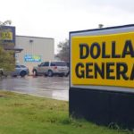 Dollar General Survey at Dgcustomerfirst / www.Dgcustomerfirst.com