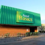 Food Basics Customer Satisfaction Survey to WIN $1,000 IN FREE GROCERIES
