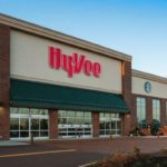 Hy-Vee Survey at www.hy-veesurvey.com