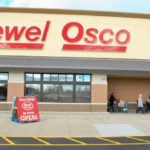 Jewel-Osco Customer Satisfaction Survey @ www.jewelsurvey.com.