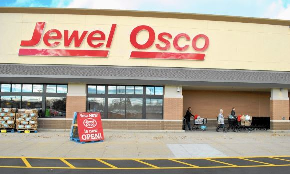 Jewel-Osco Guest Satisfaction Survey