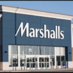 Marshalls Customer Satisfaction Survey at www.marshallsfeedback.com