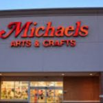 Michaels Customer Satisfaction Survey guide