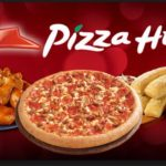 Pizza Hut Customer Satisfaction Survey – www.tellpizzahut.com