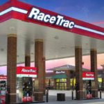 Racetrac Customer Satisfaction Survey At www.Tellracetrac.com