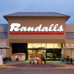 Randalls Customer Experience Survey at www.randallssurvey.net