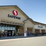 Safeway Customer Satisfaction Survey at www.safewaysurvey.net