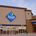 Sam's Club Survey @ www.survey.samsclub.com