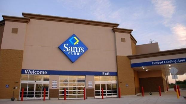 Sams Club Customer Satisfaction Survey