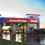 How To Take Valvoline Instant Oil Change Customer Satisfaction Survey?