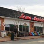 ACME Customer Satisfaction Survey to Win $100 Gift Card