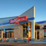 GetGo Customer Satisfaction Survey to win $2,000 Gift Card