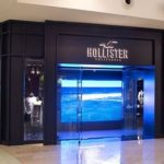Hollister Customer Experience Survey