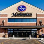 Kroger Customer Satisfaction Survey to Win $5,000 Kroger Gift Cards