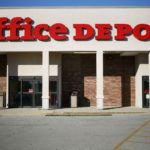 Office Depot Customer Experience Survey