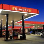 Sheetz Customer Satisfaction Survey at www.rufeelinit.com