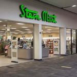 Stein Mart Customer Satisfaction Survey at survey.steinmart.com