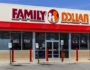 Family Dollar Survey guide