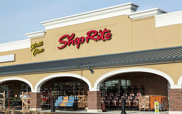 ShopRite Customer Satisfaction Survey