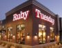 Ruby Tuesday Customer Satisfaction Survey