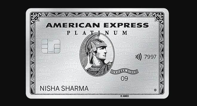 American Express Confirm Card by Phone